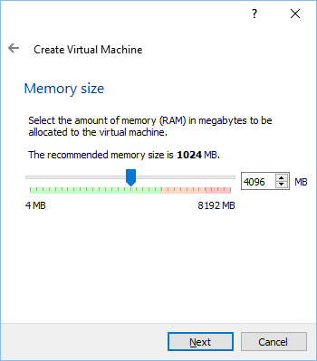 memory stats on pc technician computer